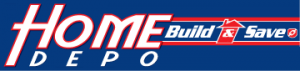 Home Depo | Hardware and Construction Material Wholesaler Butterworth